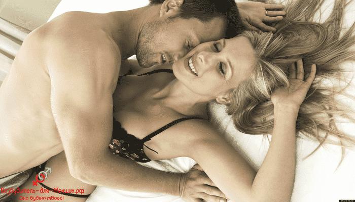 87Под шпанской мушкой порно